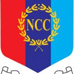 ncc-150x150