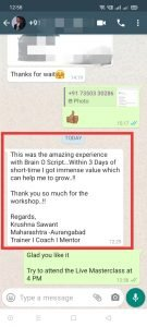 WhatsApp Image 2020-08-04 at 16.58.45(1)
