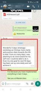 WhatsApp Image 2020-08-04 at 16.58.45(6)